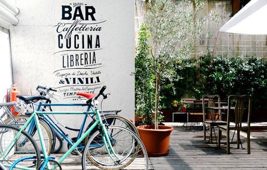 Milaan_Santeria-restaurant
