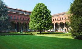 Milaan_Universiteit