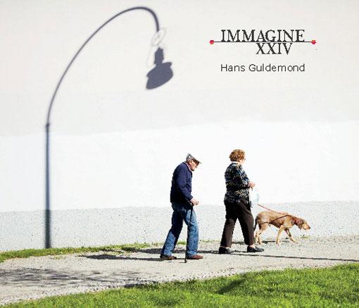 Milaan_boeken-Immagine-XXIV
