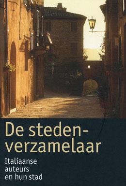 Milaan_boeken-stedenverzamelaar