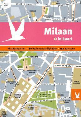 Milaan_boeken_stad_kaart_Milaan.jpg