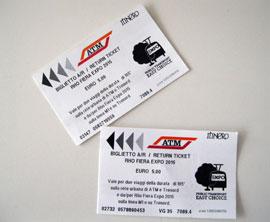 Milaan_expo-tickets-metro