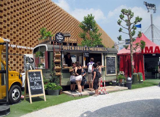 Milaan_expo-2015-nederland