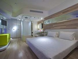 Milaan_hotel-barcelo-milan