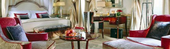 Milaan_hotel-principe-di-savoia