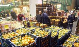 Milaan_markt-mercato-generale