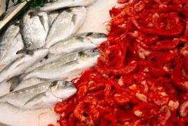 Milaan_markt-vis-ittico