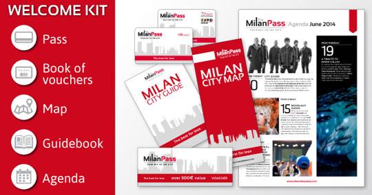 Milaan_milan-pass