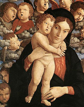 Milaan_musea-Pinacoteca-di-Brera