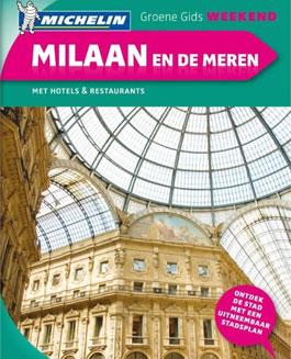 Milaan_reisgids-groene-milaan