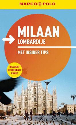 Milaan_reisgids-marco-polo