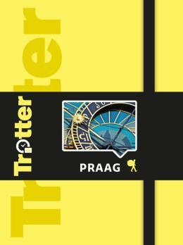 Praag_48_Trotter_Praag