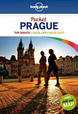 lonely_planet_pocket_prague