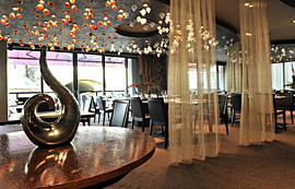 Praag_Mlynec-restaurant-prague.jpg