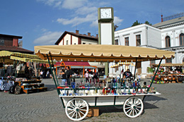 Praag_Praagse-markt.jpg