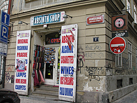 Praag_absinth-shop-praag.jpg