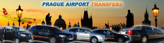 Praag_airport-transfer-