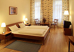 Praag_aparthotel-orion-praag.jpg