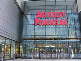 Praag_arkady-pancrac.JPG