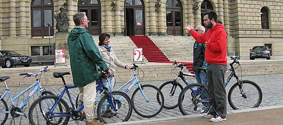 Praag_baja-bikes-fiets-tour.jpg