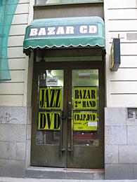 Praag_bazar-cd-praag.jpg