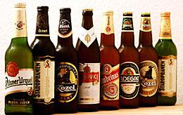 Praag_bier-praag-gr.jpg