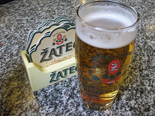 Praag_bier_in_praag.JPG