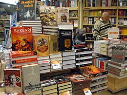 Praag_boekwinkel-praag.JPG