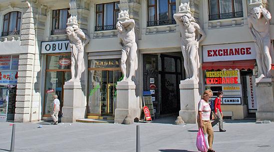 Praag_brno-shopping.jpg