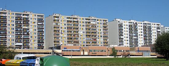 Praag_buitenwijk_(1).JPG