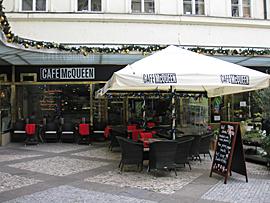 Praag_cafe-mcqueen-prague.jpg