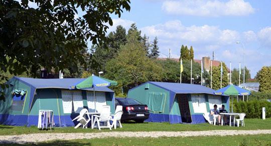 Praag_camping-praha-klanovice