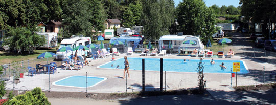 Praag_camping-sokol