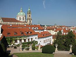 Praag_castle-gardens.JPG
