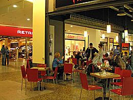 Praag_chodov-shopping-mall.jpg