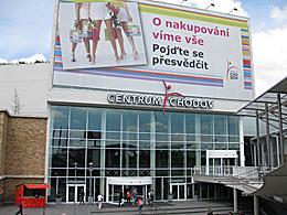 Praag_chodov-winkelcentrum.jpg