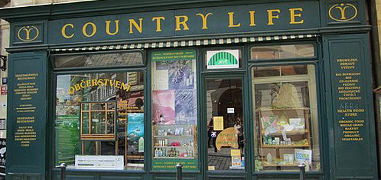 Praag_county-life-praag.jpg