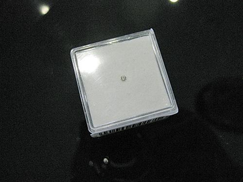 Praag_diamant_museum_4.jpg