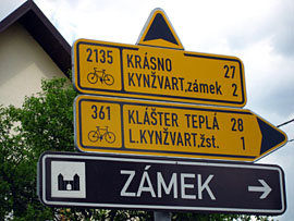 Praag_fietsen_praag.JPG