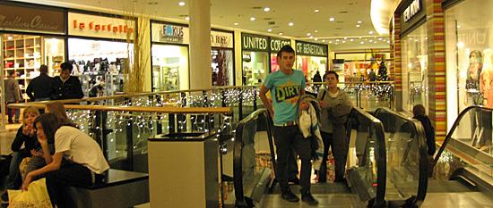 Praag_flora-shopping-center.jpg