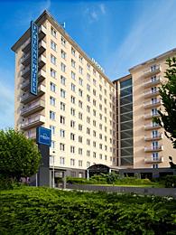 Praag_fortuna-city-room.jpg