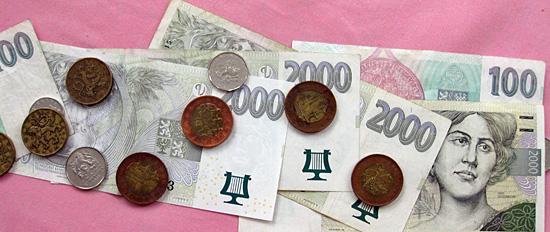Praag_geld_(4).JPG