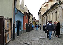 Praag_gouden-straatje-praag.jpg