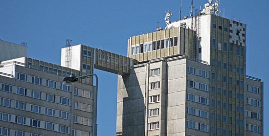 Praag_haje-torenflat.jpg