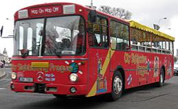 Praag_hop-on-bus-praag.JPG