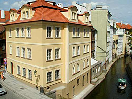 Praag_hotel-certovka-praag.jpg