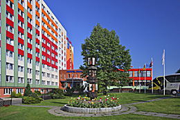 Praag_hotel-duo-praag.jpg