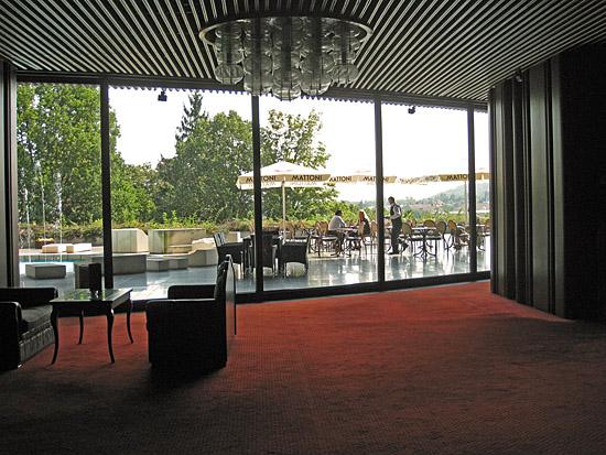 Praag_hotel-praha-terrace.jpg