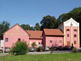 Praag_hotel-stary-pivovar-praag.jpg
