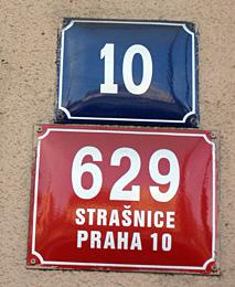 Praag_huisnummer-praag-10.JPG